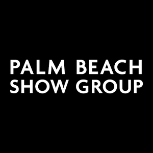 Palm Beach Show Group